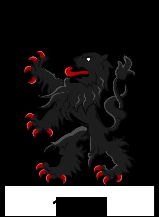 Black Lion Nantwich